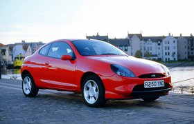 Used Ford Puma Review - 1997-2002  06c486558d7b