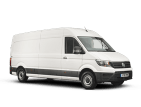 Commercial vehicles, vans and pick-ups