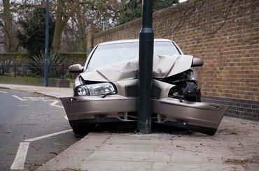 How to make an insurance claim