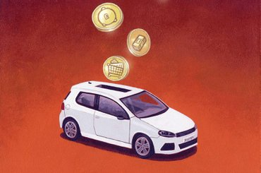 Buying a 67-plate car? 10 tips to get the best deal