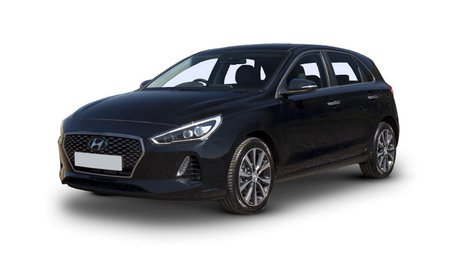 New Hyundai i30N <br> deals & finance offers