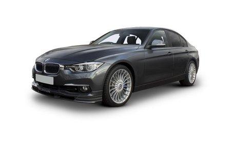 New Alpina B5 <br> deals & finance offers