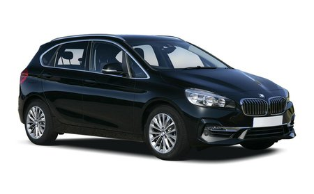 New BMW 2 Series Active Tourer <br> deals & finance offers