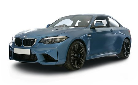 New BMW M2 <br> deals & finance offers
