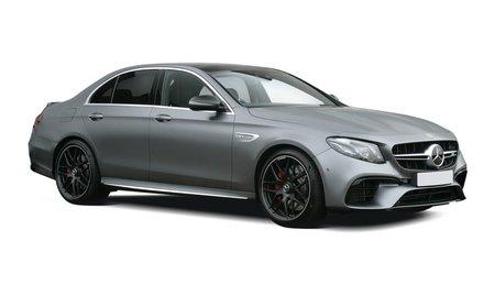 New Mercedes E Class <br> deals & finance offers