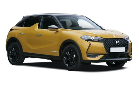 New DS 3 Crossback E-Tense <br> deals & finance offers