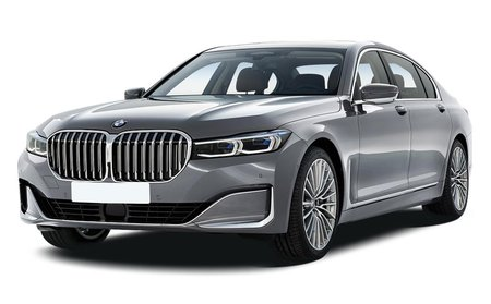 New BMW 7 Series <br> deals & finance offers