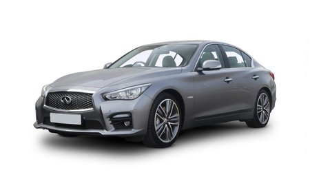 New Infiniti Q50 <br> deals & finance offers