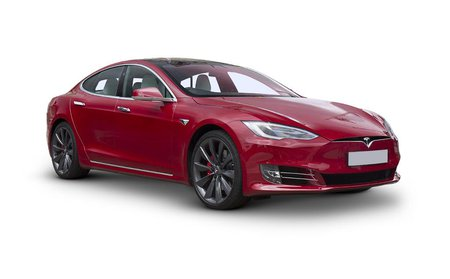New Tesla Model S <br> deals & finance offers