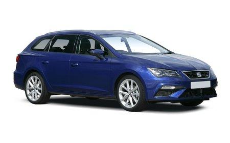 New Seat Leon Cupra <br> deals & finance offers