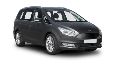 New Ford Galaxy <br> deals & finance offers