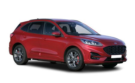 New Ford Kuga <br> deals & finance offers