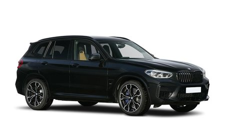 New BMW X3 <br> deals & finance offers