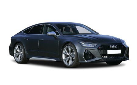 New Audi RS7 Sportback <br> deals & finance offers