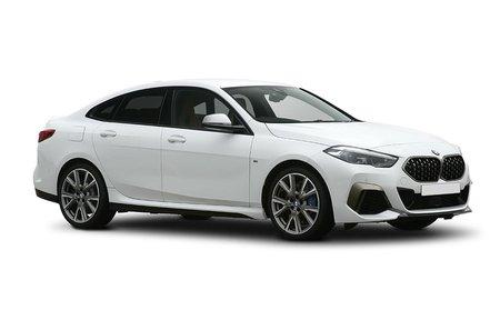 New BMW 2 Series Active Tourer <br> deals & finance offers
