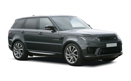 New Range Rover Sport  <br> deals & finance offers