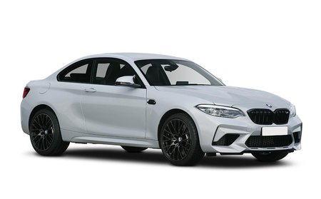New BMW M2 <br> deals & finance offers