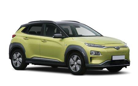 New Hyundai Kona <br> deals & finance offers