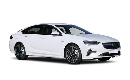 New Vauxhall Insignia <br> deals & finance offers