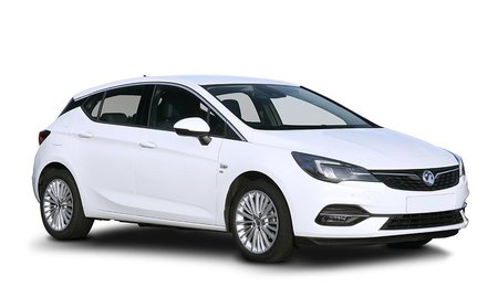 New Vauxhall Astra  <br> deals & finance offers