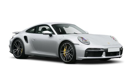 New Porsche 911 <br> deals & finance offers