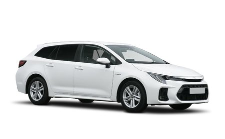 New Suzuki Swace <br> deals & finance offers