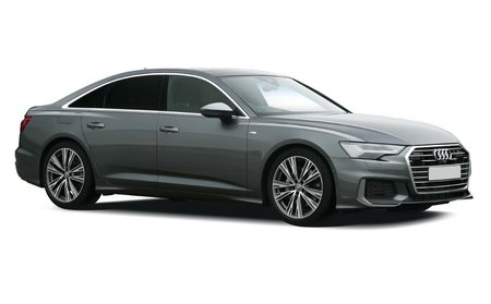 New Audi A6 <br> deals & finance offers