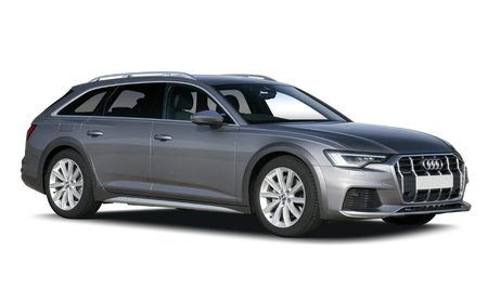 New Audi A6 Allroad <br> deals & finance offers
