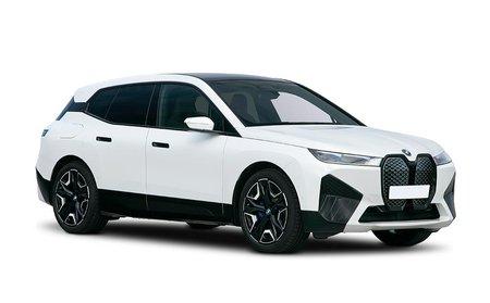 New BMW i4 <br> deals & finance offers