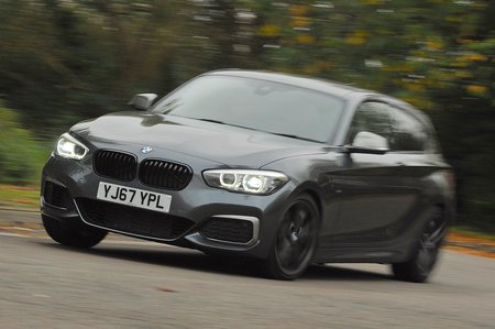 Bmw M140i Review 2019 What Car