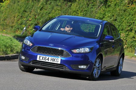 ford focus sport 2011 owners manual