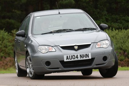 Used Proton GEN-2 Review - 2004-2007 Reliability, Common Problems