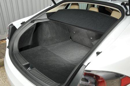 Used Tesla Model S 14-present