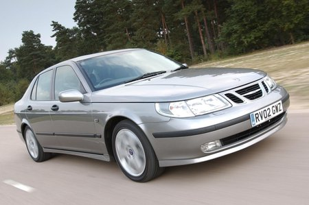 saab 2.3 turbo reliability