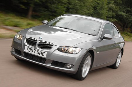 Used BMW 3 Series Review - 2006-2013 Reliability, Common