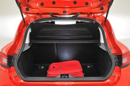 Used Renault Clio Hatchback (13 - present)