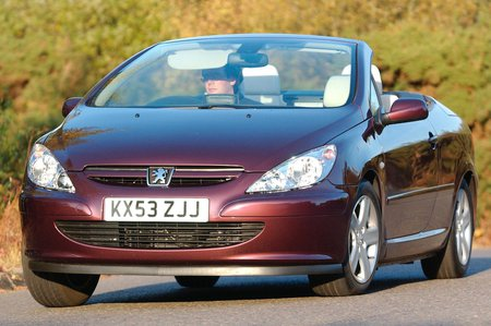 Used Peugeot 307 Review - 2003-2009 | What Car?
