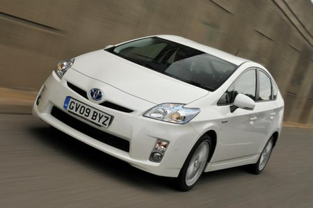 Used Toyota Prius Review - 2009-2015 Reliability, Common Problems
