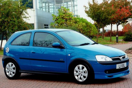 Used Vauxhall Corsa Review - 2000-2006 Reliability, Common