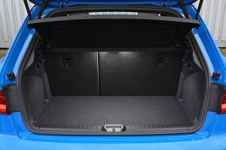 Used Audi A1 2019 - present