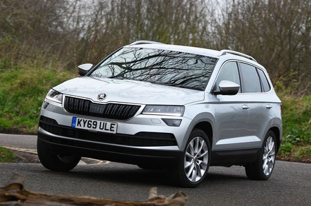 skoda-karoq-2020-review