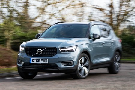 2020-Volvo-XC40-review