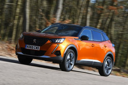 Peugeot-2008-2020-review