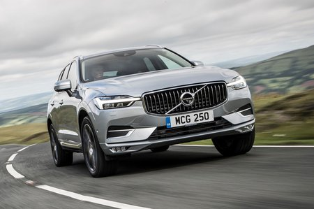 Volvo-XC60-2020-review