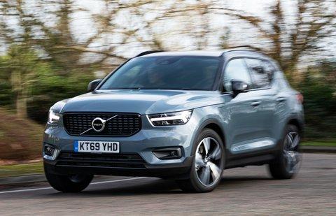 2021-Volvo-XC40-review