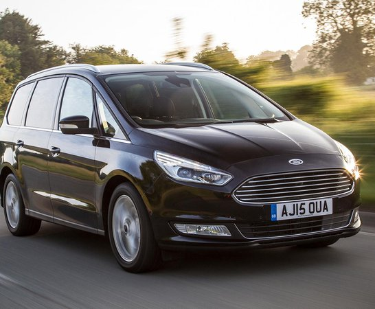 ford s max new 2015 usa