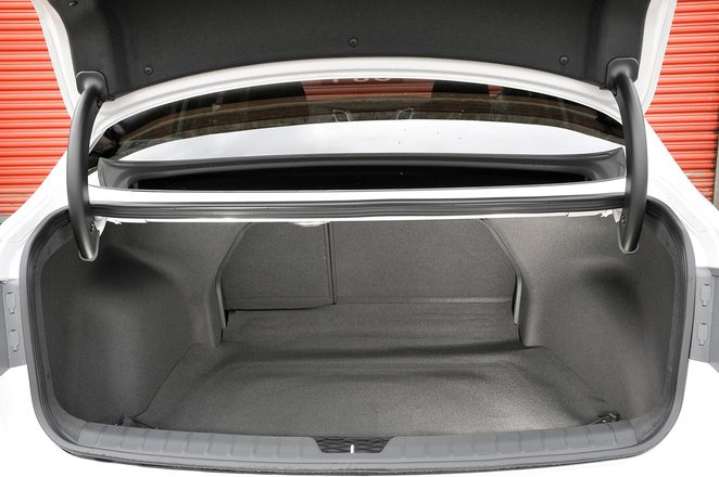 Used Hyundai i40 12-present