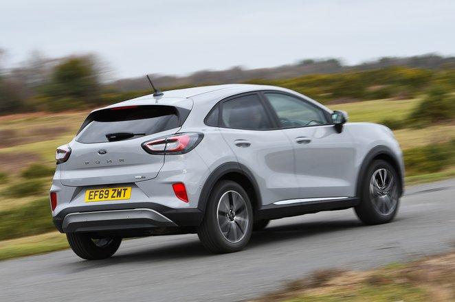 2020-Ford-Puma-rear-side