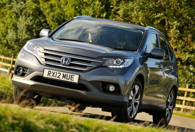 used honda cr v review 2012 2018 servicing mpg insurance what car. Black Bedroom Furniture Sets. Home Design Ideas