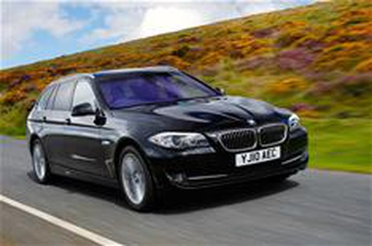 Bargain BMWs available now